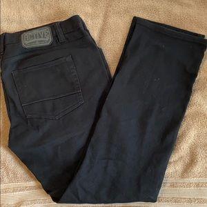 Active | Men's Reform Jeans - Size 34
